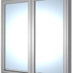 Derfor skifter mange boligejere deres vinduer