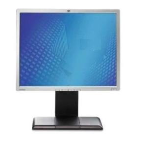 brugt-computer