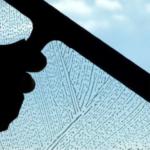 Hvor ofte bør man rengøre sine vinduer?