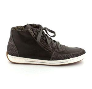 rieker-støvler